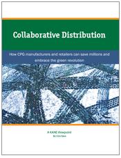 collaborative-distribution