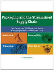 wp-packaging-and-the-streamlined-supply-chain