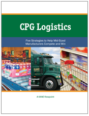 wp-cpc-logistics-five-strategies
