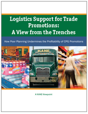 wp-logistics-support-for-trade-promotions