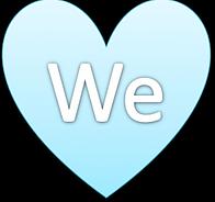 we-heart