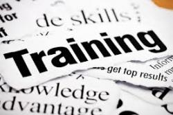 Importance of Training Your Workforce