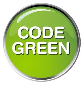 code_green_logo-rgb