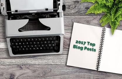 2017-top-blog-posts-397838231