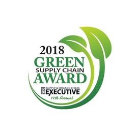 2018-SDCE-GreenSupplyLogo_2018_sm