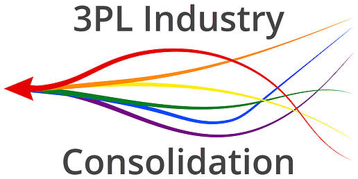 3PL-industry-consolidation