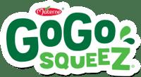 GoGo-Squeez-logo