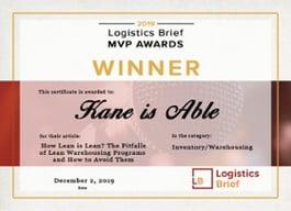 Certificate_KaneisAble (002)-1