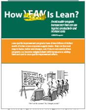 how-lean-is-lean-thumbnail