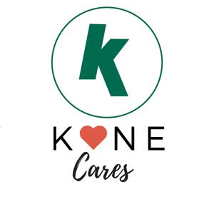 KANE Cares 1