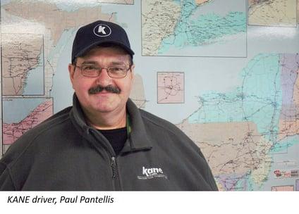 Paul-Pantellis-headshot-caption