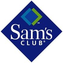 Sams-Club-Logo.jpg