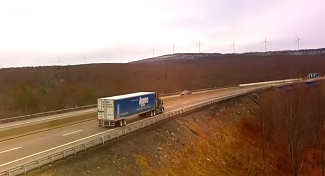 Freight Capacity