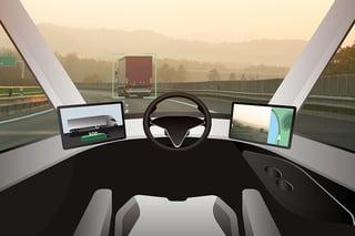 autonomous-truck-232736146
