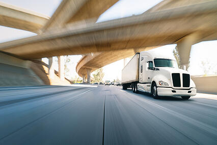freight delivery challenges