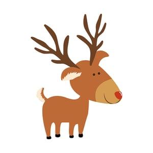 bigstock-reindeer-kane-153736775