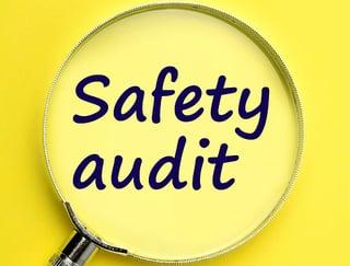 bigstock-safety-audit-136199405-crop