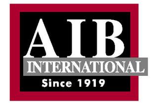 AIB Standards