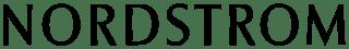Nordstrom_Logo.png