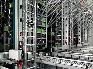 warehouse-automation-wikipedia.jpg