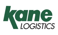 kane-is-able-logo.png