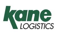 Kane Logistics