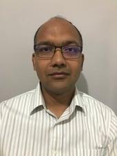 Rishu Goyal-1