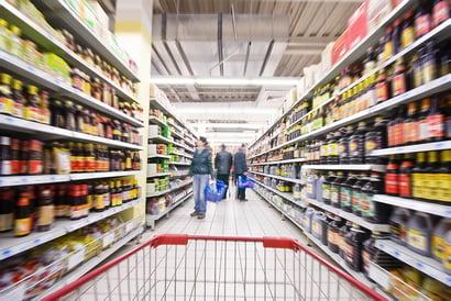 food-and-beverage-logistics