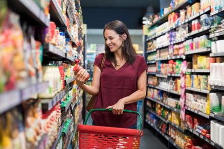 food-safety-modernization-act-bigstock-207432070