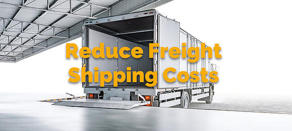 freight-shipping-costs-275278729