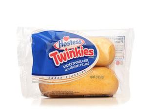 hostess-twinkies-416834065