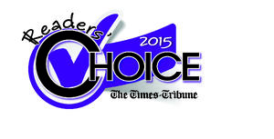 readers-choice-best-place-to-work-2015-icon