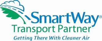 smartway logo