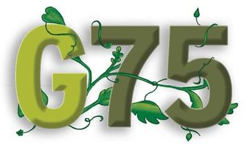 top green 3PLs