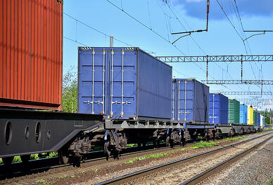 intermodal-rail-bigstock-382790813