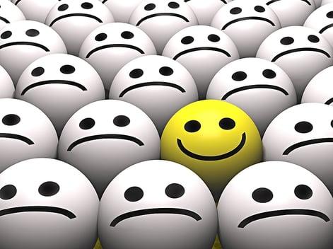 logistics customer satisfaction