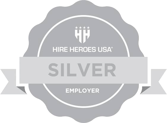 hire-our-heroes-silver