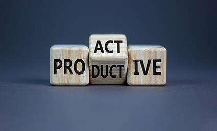 proactive-logistics