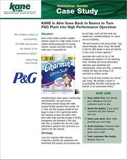 procter-and-gamble-case-study
