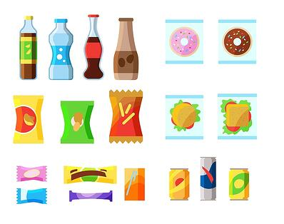 product-packaging-bigstock-429828797
