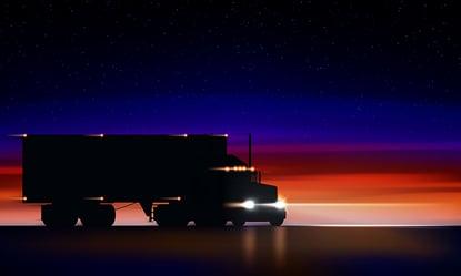 scheduling-freight-off-peak--270957700
