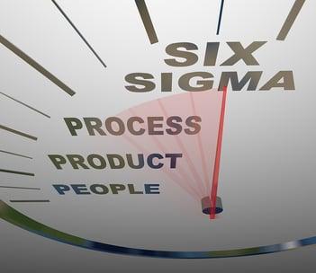 six-sigma-logistics-bigstock-15655898