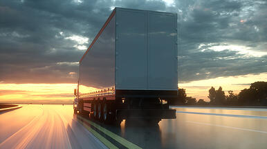 truck-capacity-334327279