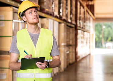warehouse-accidents-safety