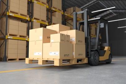 warehouse-employee-turnover-407069738