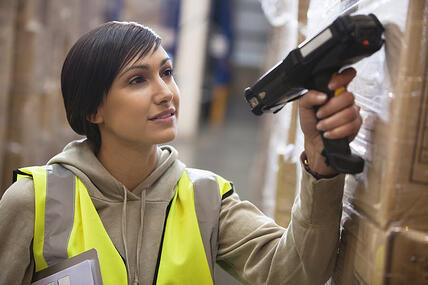 warehouse-labor-solutions