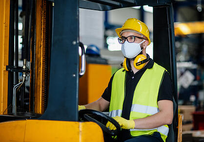 warehouse-worker-protection