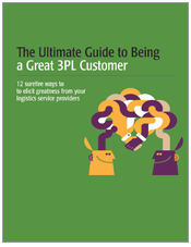 wp-ultimate-guide-to-being-a-great-3pl-customer.png