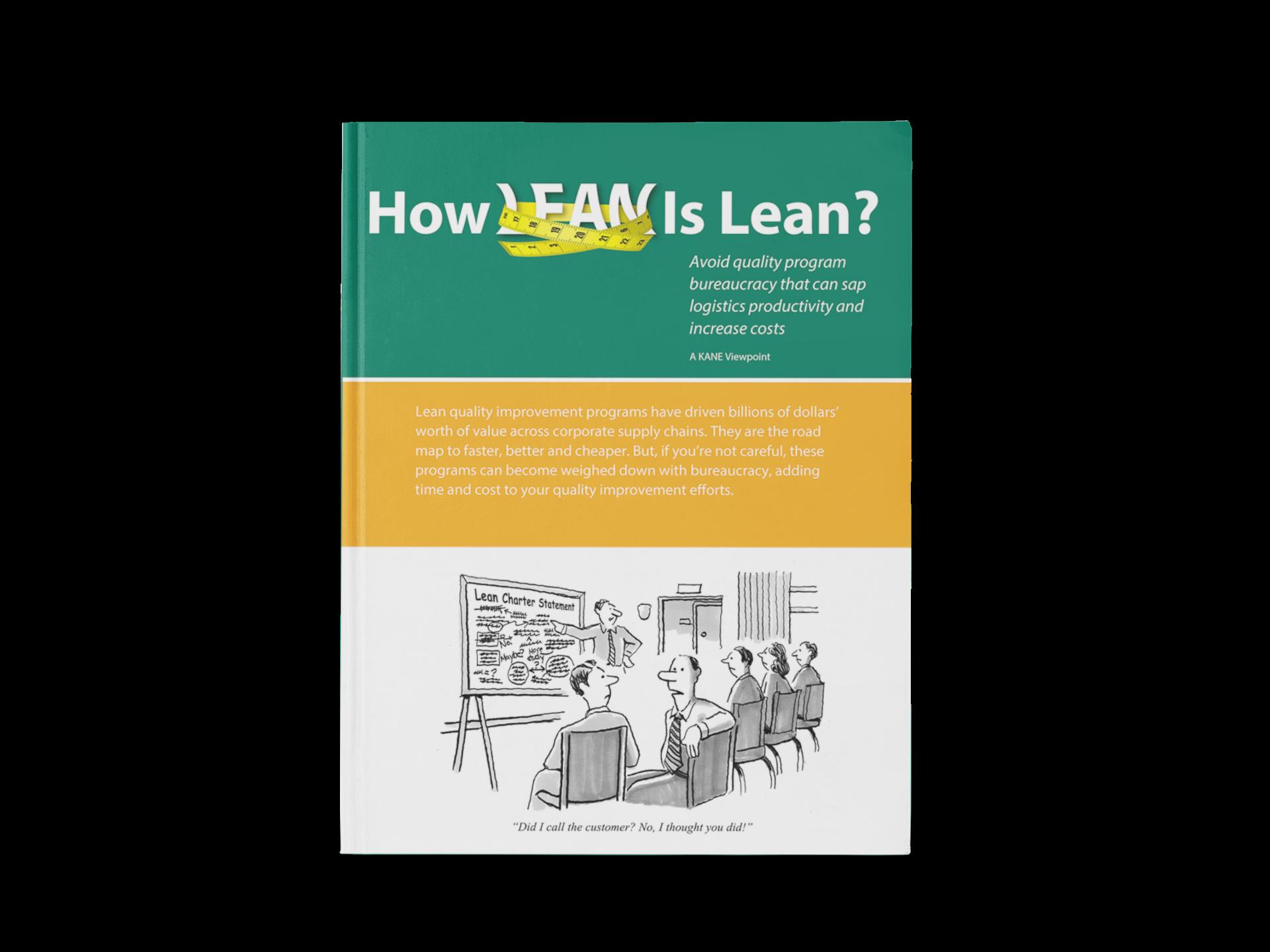 how-lean-is-lean-cvr.png