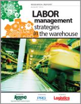 labor_management.png